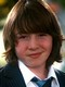 jonah bobo crazy stupid love