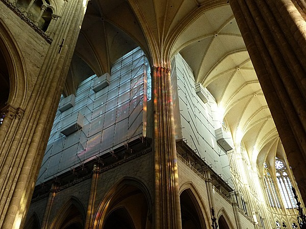 Anniclick.Amiens.2012--12-.JPG