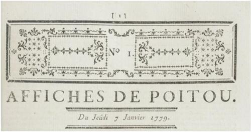 Compléments sur Saint-Clémentin....
