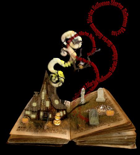 livre de magie 6