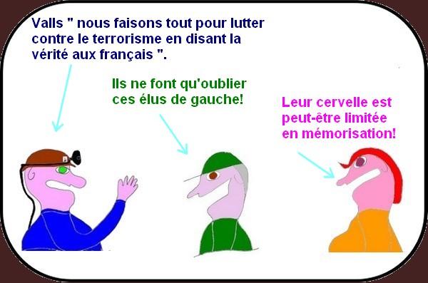 Valls en campagne 03