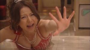 MISAKI NUMBER ONE (美咲ナンバーワン !!)