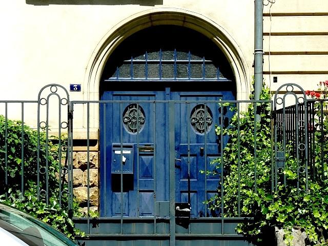 Les portes de Metz 112 Marc de Metz 2012