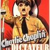 Le dictateur (1940).jpg