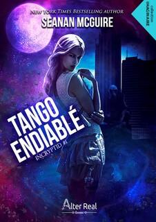Tango endiablé, tome 1 (