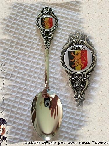 2012 09 cuillères belgique