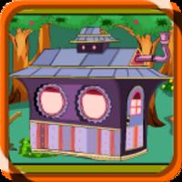 Tiny Farmville Escape