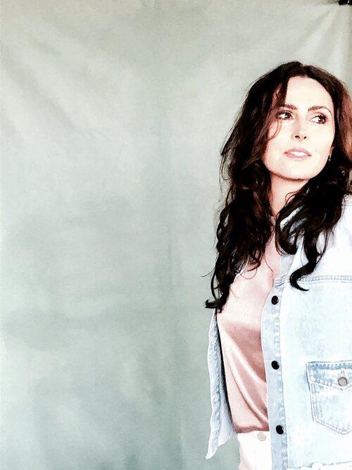 WITHIN TEMPTATION : interview audio de Sharon Den Adel