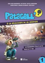 Patacell' - Programme pour les 4-7 ans