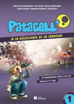 patacell