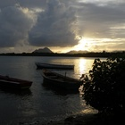 Depuis Le Robert - Photo ; Bobnad