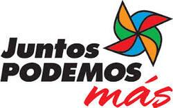 Podemos : débats internes et stratégies....