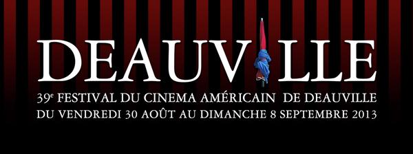 Deauville 2013 / Mostra de Venise 2013