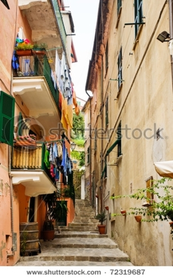stock-photo-cinque-terre-italy-narrow-path-in-riomaggiore-72319687