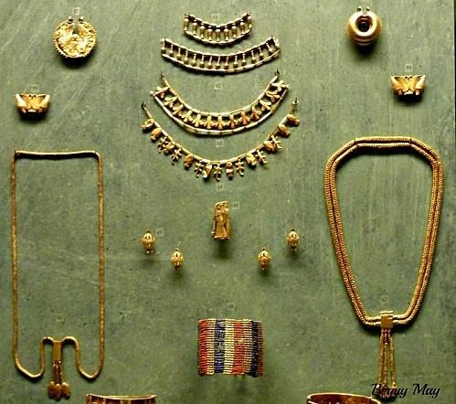 bijoux,egyptiens,6
