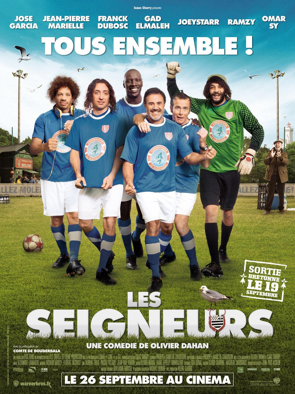 """Résultat de recherche d'images pour """"Les Seigneurs (2012)imbd"""""""