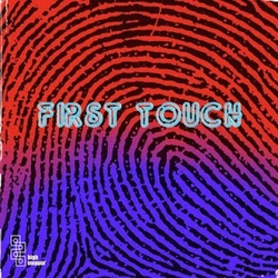 First Touch - Same - Complete CD