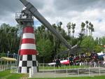 Nigloland - 11 juin 2012