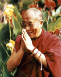 La Chine veut contrôler la sélection du Dalaï-Lama