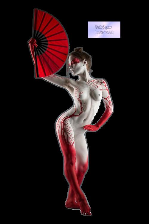 FEMMES ASIATIQUES 21032017