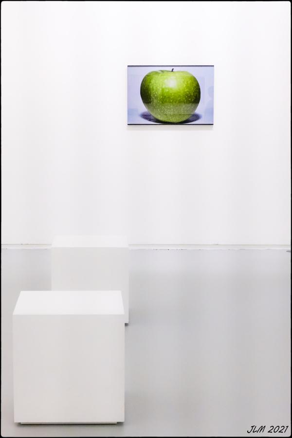 Michael Schmidt (Une autre photographie allemande) - Suite