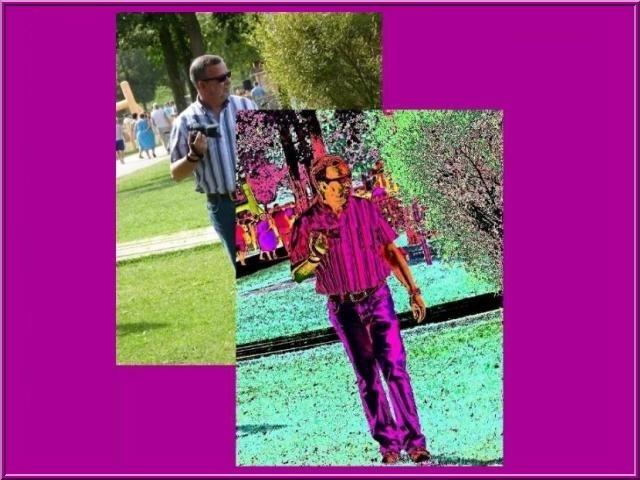 Marc de Metz 4 2011 Par Chronique