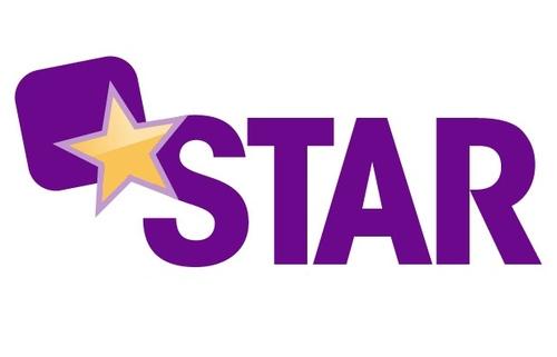 Je suis une STAR