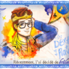 ever-after-high-magazine-N°4-panini-kids-Dexter-x)