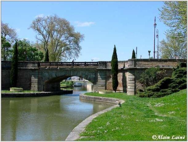 Castelnaudary-Mai08-10