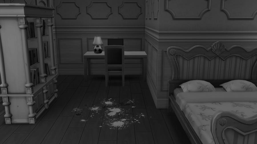 Foyer Pancakes | S1