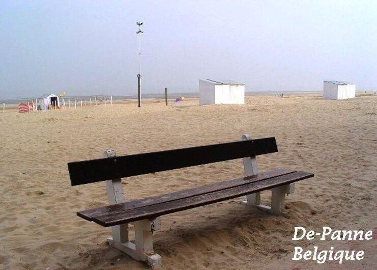 banc-plage--jpg.jpg
