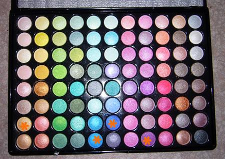 Make_up_n_24__palette_
