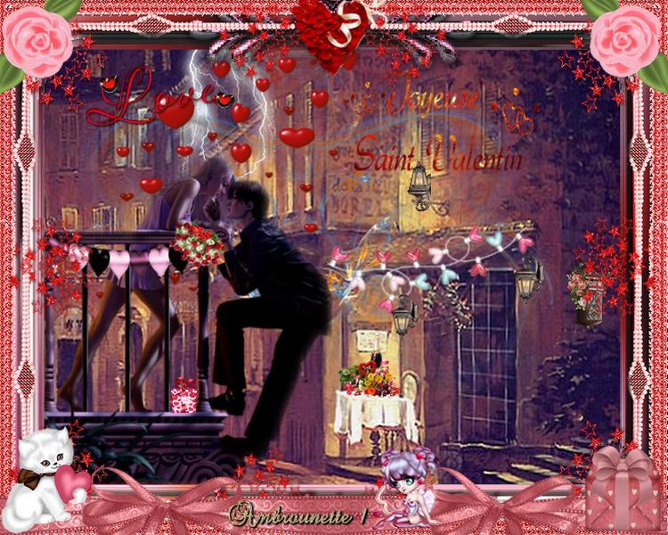 St Valentin 44