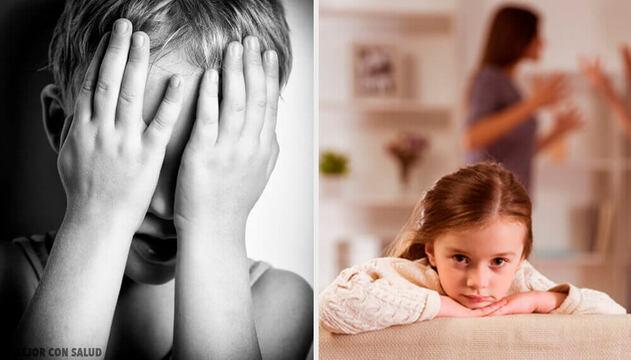 Qu'est-ce que le syndrome de l'aliénation parentale et comment l'éviter ?