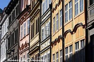 PRAGUE BLOG (4)