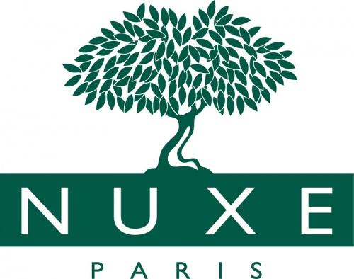 Must Have Beauté : L'Huile Prodigieuse by Nuxe