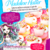 ever-after-high-magazine-N°1-panini-kids-Exclusivity-French-page (2)