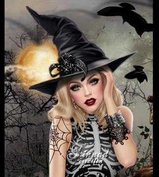Kit Halloween 3