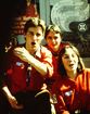 Spécial Lourdes 1985