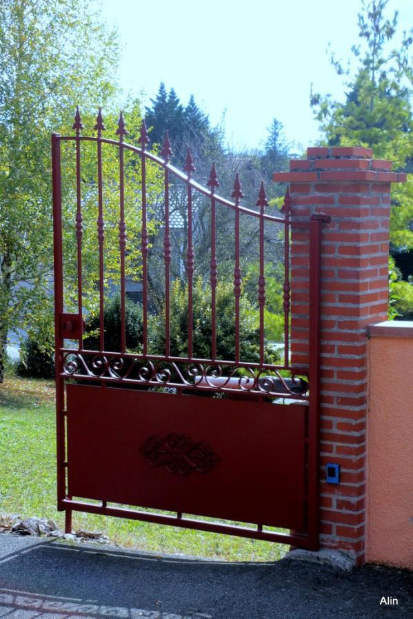 p04---le-portail.JPG