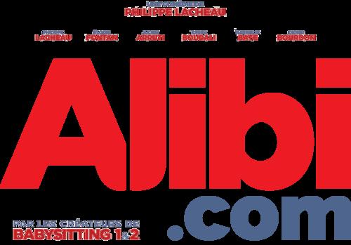 Alibi.com débarque en DVD, Blu-Ray et Blu-Ray 4K !!! Le 20 juin 2017