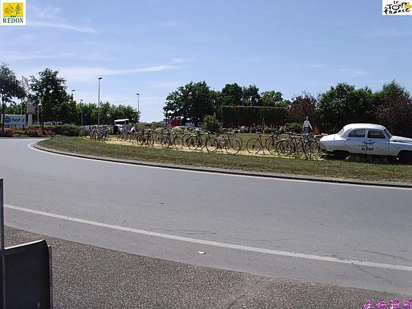 REDON-TOUR-DE-FRANCE-2011-010.jpg