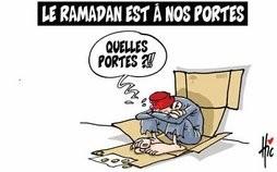 hic ramadhan