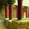 palais de Cnossos.png