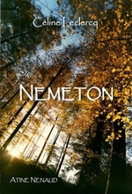 Couverture Nemeton
