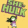she-hulk-by-skottie-young