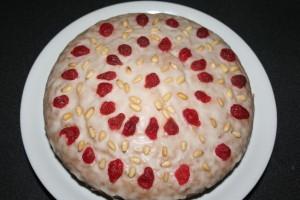 cup-cake-geant-fraise-pignon-nutella-11-10--1-.jpg