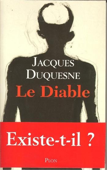 DIABLE 001