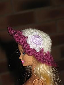 chapeaux-mumdaddy--21--2-.jpg
