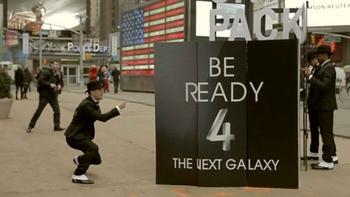 Samsung-GS4-flashmob-copy